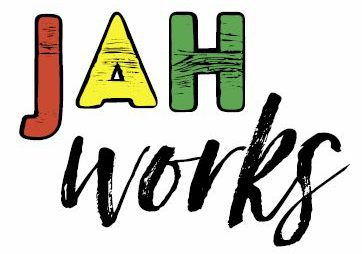 Jah Works, Inc.